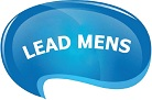 Leadmens International